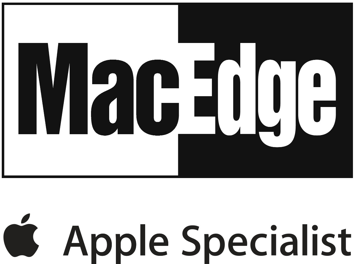 MacEdge