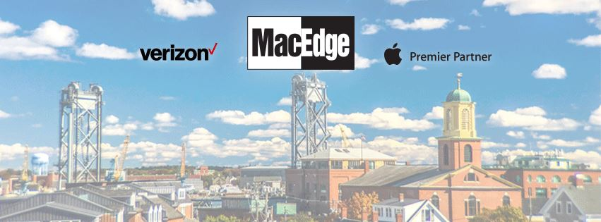 Don't Be Scammed, And Other Tips From MacEdge