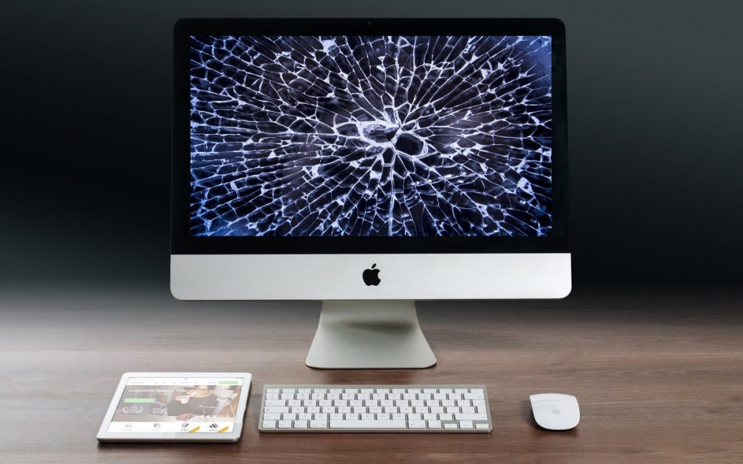 Data Backup Strategies Go Only So Far—What's Your Plan If Your Mac Dies?