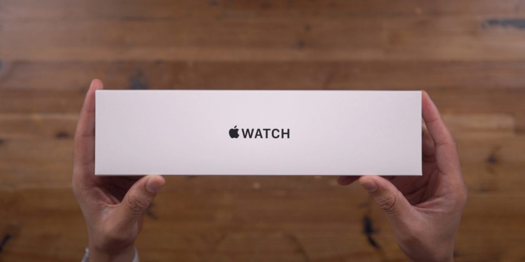 Here's some must-have apps to install on a new Apple Watch