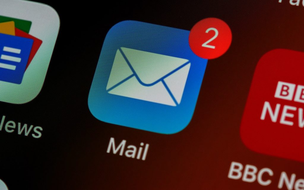 Reduce Your Email Load with 3 Features in Apple's Mail