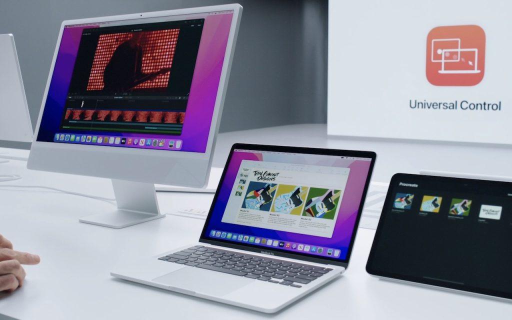 When Should You Upgrade to macOS 12 Monterey, iOS 15, iPadOS 15, watchOS 8, and tvOS 15?
